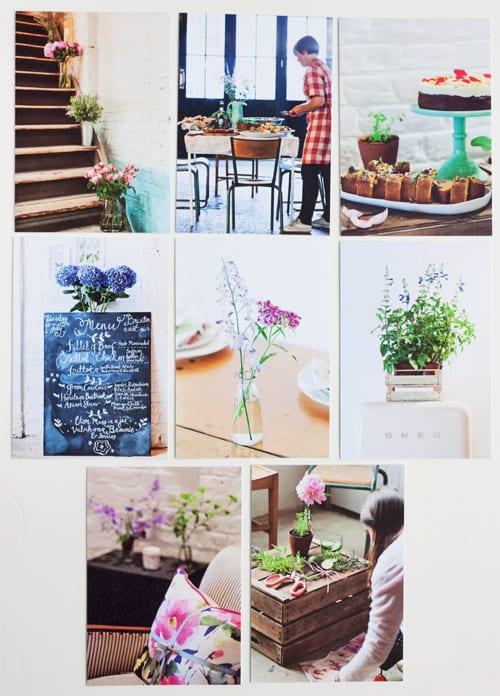 Social-Media-for-Florists-workshop-July-2014-Flowerona-1