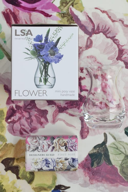 Social-Media-for-Florists-workshop-July-2014-Flowerona-7