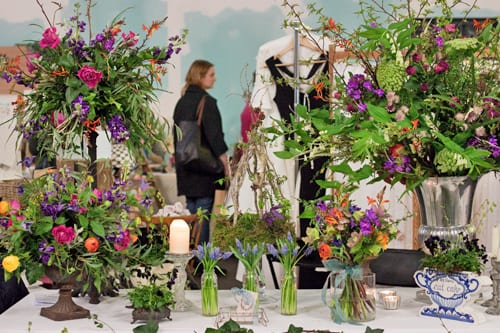 The-Flower-Bird-A-Most-Curious-Wedding-Fair-2014-Flowerona-10