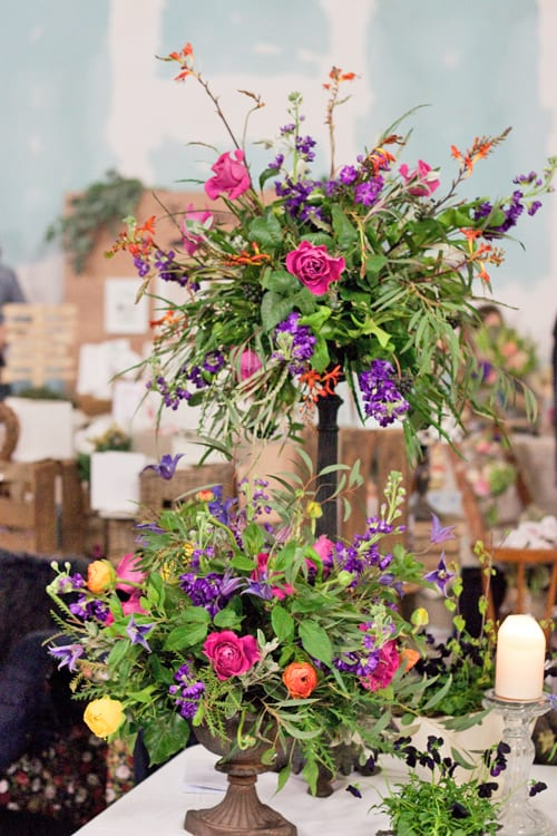 The-Flower-Bird-A-Most-Curious-Wedding-Fair-2014-Flowerona-11
