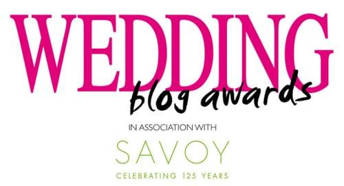 Wedding-Blog-Awards-savoy_crop_one