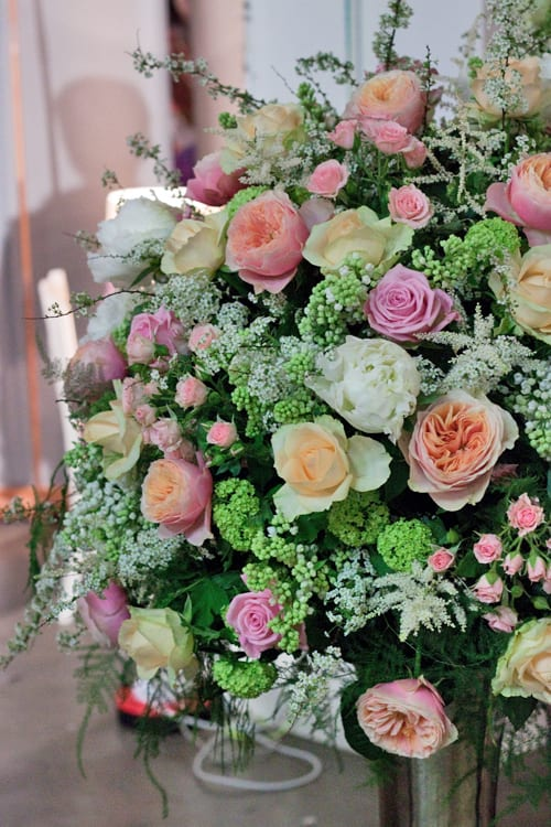 WildAbout-Wedding-Flowers-A-Most-Curious-Wedding-Fair-2014-Flowerona-4
