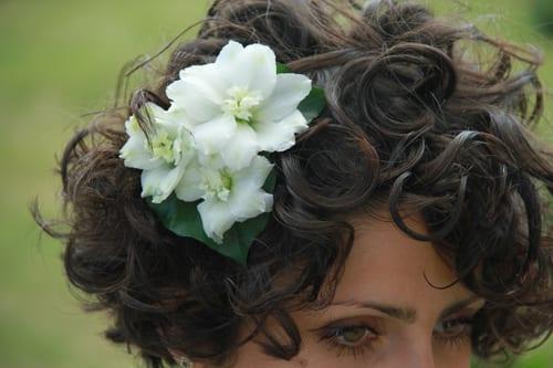 Bottega-Fiori-Flowerona-7