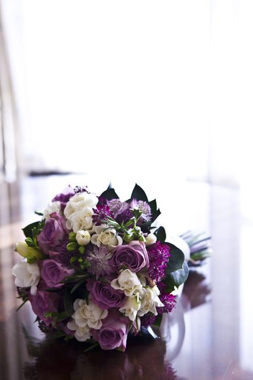 Bottega-Fiori-Flowerona-8