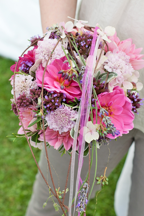 Claire-Cowling-Thrive-Floristry-Flowers-at-Oxford-2014-Flowerona-1