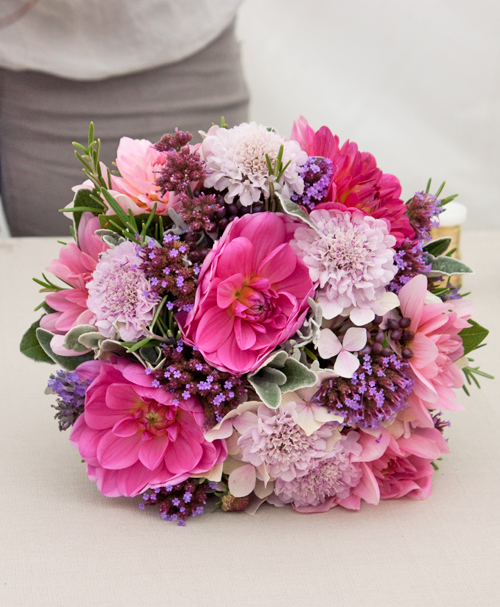 Claire-Cowling-Thrive-Floristry-Flowers-at-Oxford-2014-Flowerona-10