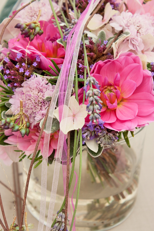 Claire-Cowling-Thrive-Floristry-Flowers-at-Oxford-2014-Flowerona-3
