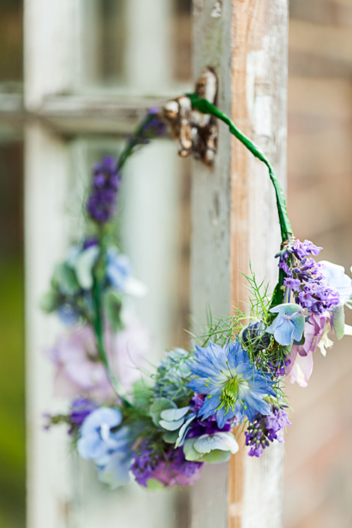 Flowerona-Kate-Avery-Delphinium-5a