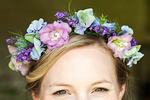 Flowerona-Kate-Avery-Delphinium-7