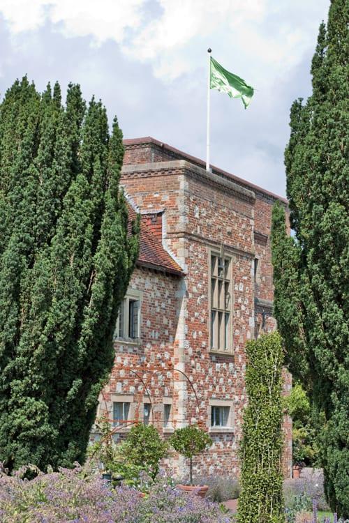 Glyndebourne-Flowerona-10