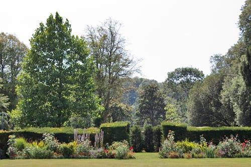 Glyndebourne-Flowerona-11