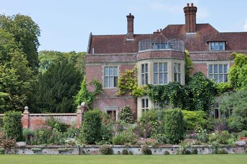 Glyndebourne-Flowerona-19