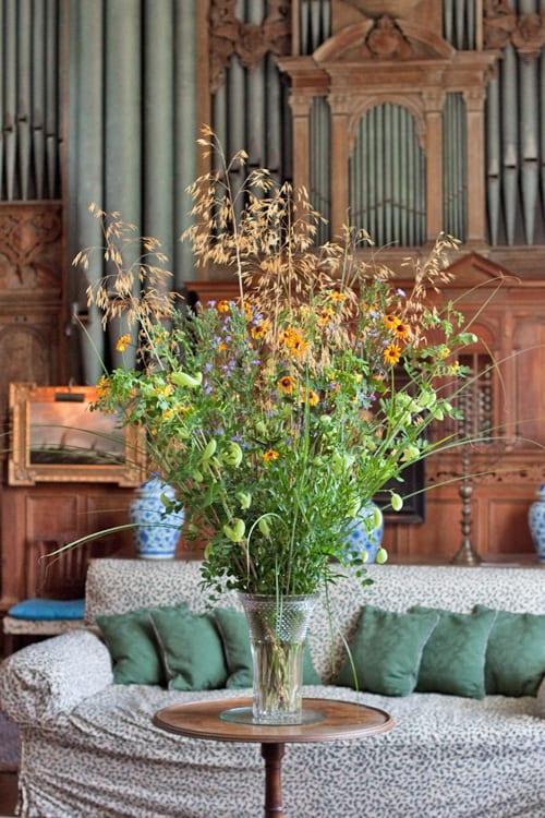 Glyndebourne-Flowerona-3
