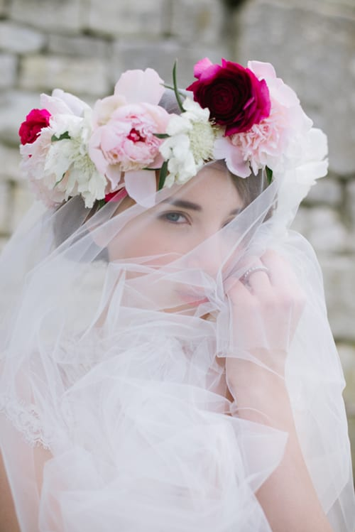 Italian-Fairy-Tale-wedding-ideas-Elizabetta-Marzetti