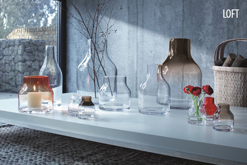 LSA-International-LOFT-VASES