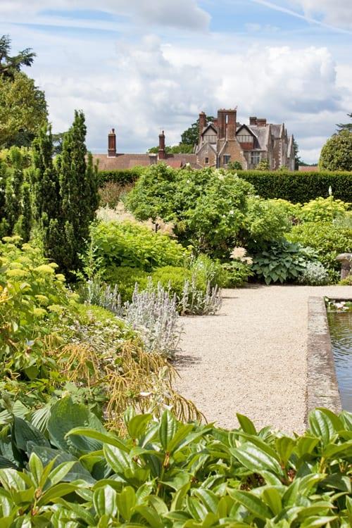 Loseley-Park-Gardens-Flowerona-2