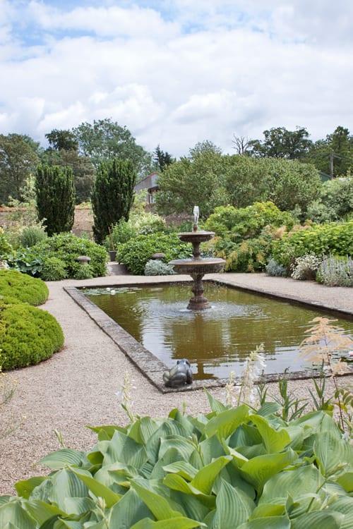 Loseley-Park-Gardens-Flowerona-3
