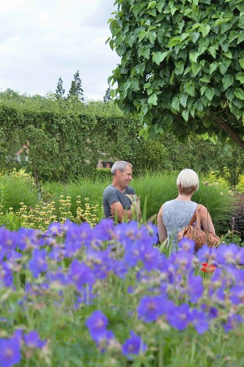 Loseley-Park-Gardens-Flowerona-6