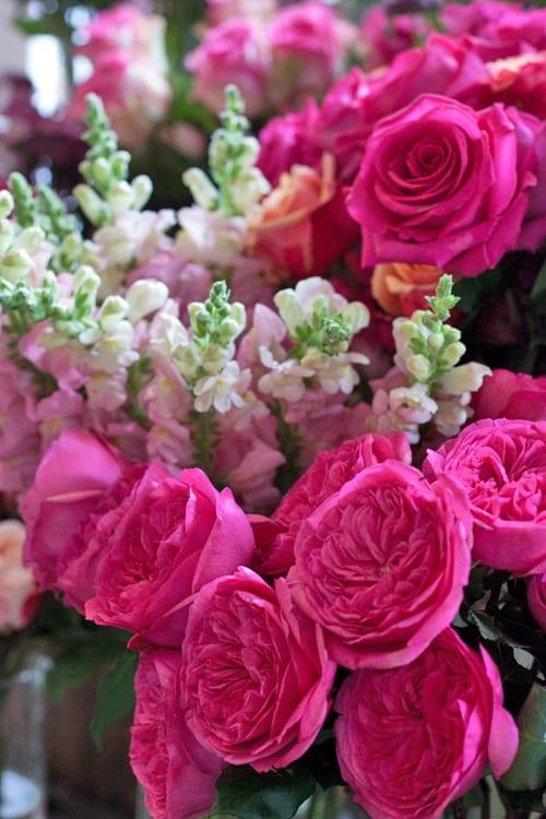 McQueens-Florist-Flowerona-3