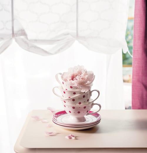 Painterly-Florals-Laura-Ashley-Flowerona-3