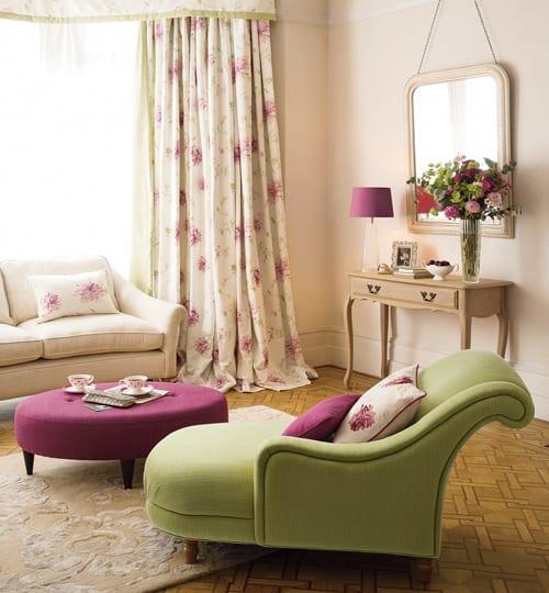 Painterly-Florals-Laura-Ashley-Flowerona-6