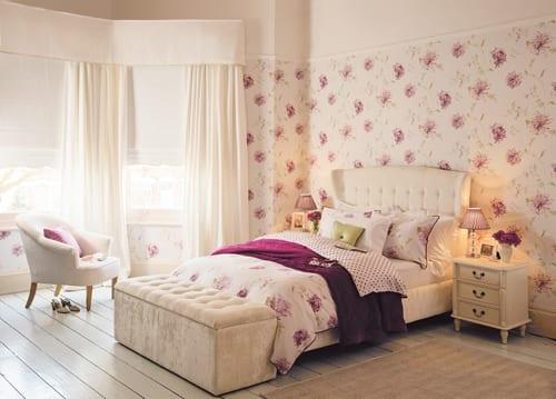 Painterly-Florals-Laura-Ashley-Flowerona-7