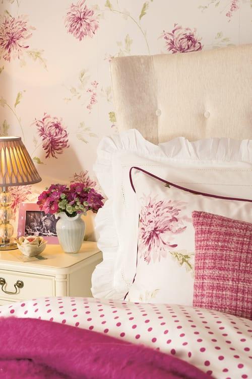 Painterly-Florals-Laura-Ashley-Flowerona-8