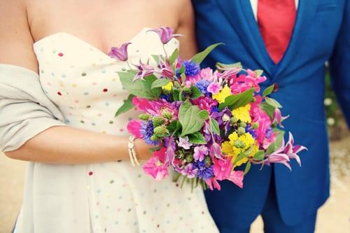Scotney-Castle-50s-Wedding-Styled-Shoot-by-Rebecca-Douglas-Photography-0022