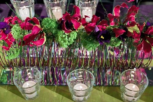 Sue-Arran-Flowers-A-Most-Curious-Wedding-Fair-Flowerona-1