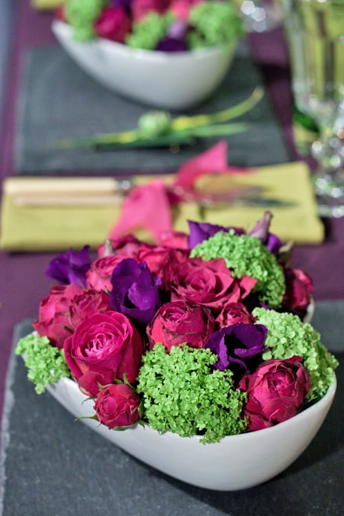 Sue-Arran-Flowers-A-Most-Curious-Wedding-Fair-Flowerona-4