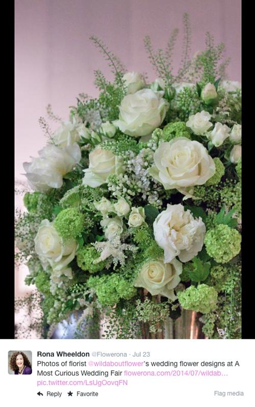 Twitter-Flowerona-2