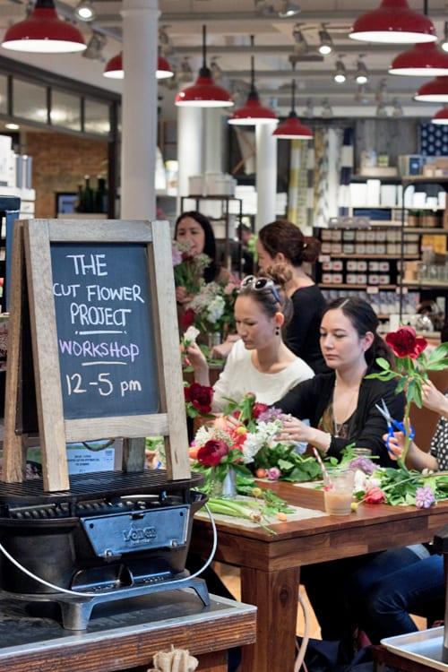 West-Elm-London-The-Cut-Flower-Project-Flowerona-12