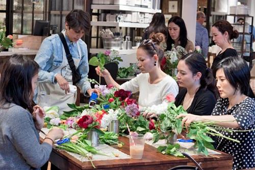 West-Elm-London-The-Cut-Flower-Project-Flowerona-13