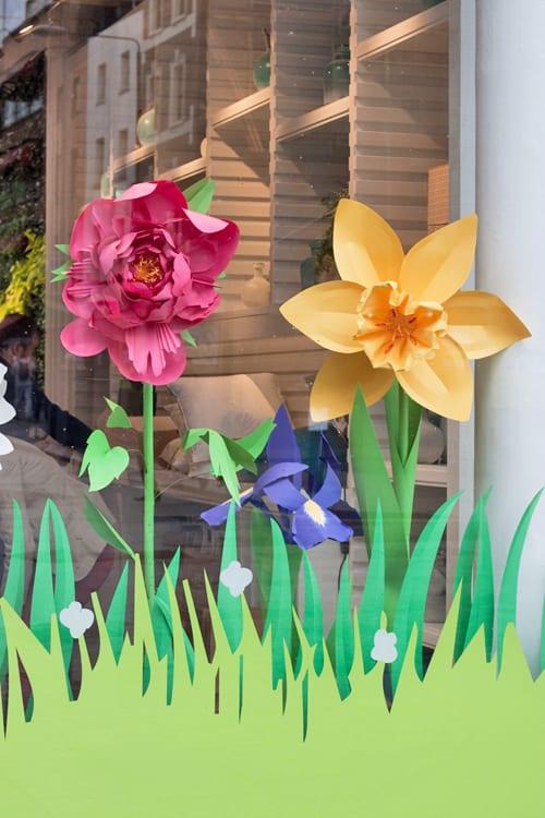 West-Elm-London-The-Cut-Flower-Project-Flowerona-3
