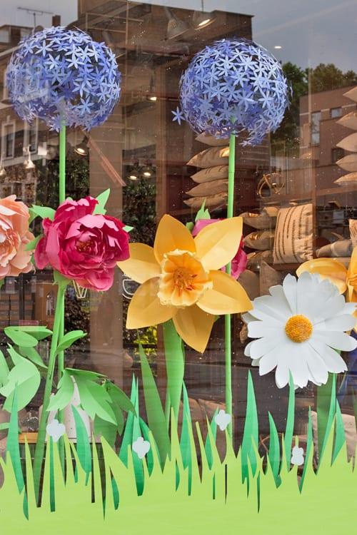 West-Elm-London-The-Cut-Flower-Project-Flowerona-4