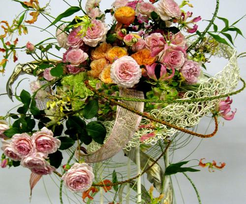 Yan-Skates-Flowerona-_bfc_harrogate_flower_show_entry_dream_unfolds