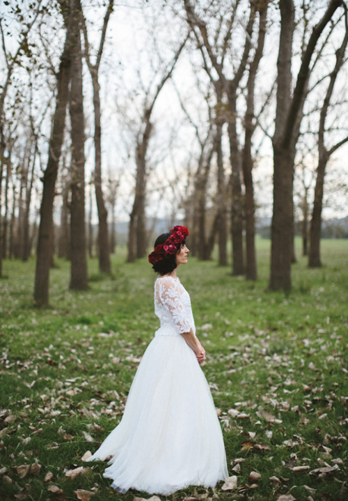 james-frost-red-roses-Mindaribba-House-wedding-tocal-bride5a