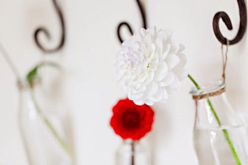 Flowerona Vanessa Birley Dahlia-3