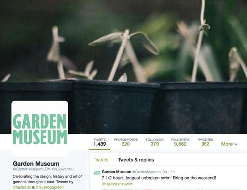 Garden-Museum-Twitter