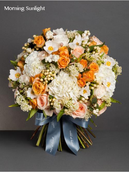 Morning-Sunlight-Wild-at-Heart-Bouquet