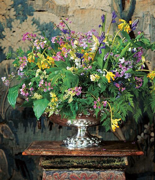 Sarah-Raven's-Cutting-Garden-Journal-Flowerona-2