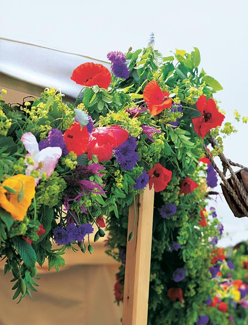 Sarah-Raven's-Cutting-Garden-Journal-Flowerona-3