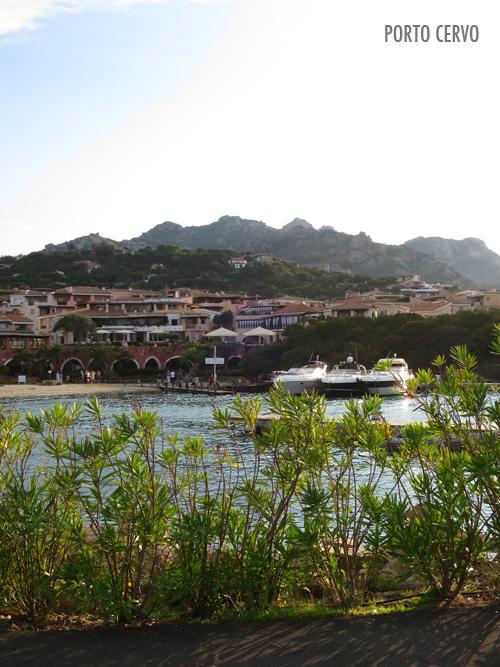 Sardinia-Flowerona-17