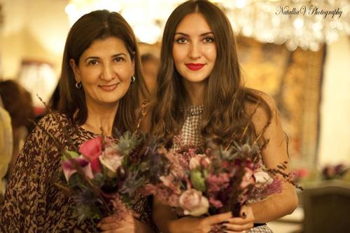 The-Flower-Fashion-Mari-Vanna-Natallia-V-Photography-1