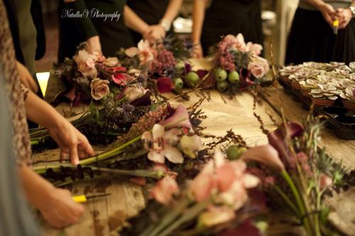 The-Flower-Fashion-Mari-Vanna-Natallia-V-Photography-3