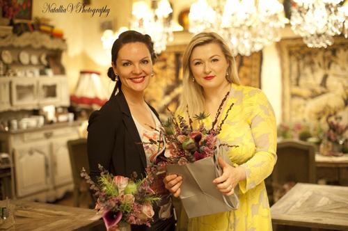 The-Flower-Fashion-Mari-Vanna-Natallia-V-Photography-5