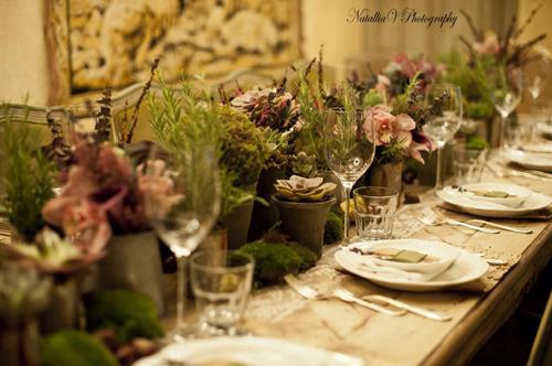 The-Flower-Fashion-Mari-Vanna-Natallia-V-Photography-8