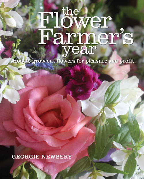 20140721-flower-farmers-year-cover