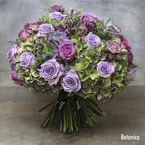 Botanica-AW14-McQueens-Bouquet