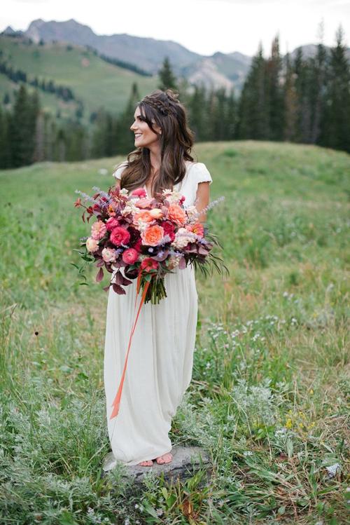 Calie-Rose-Kristina-Curtis-Wedding-Flowers